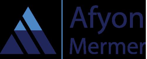 Afyon Mermer